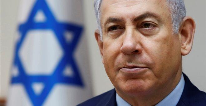 Νετανιάχου: Διαπραγματεύσεις για τη δημιουργία ισχυρής σιωνιστικής κυβέρνησης