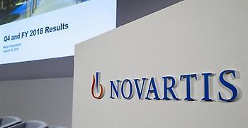 Αντίστροφη μέτρηση για τη Novartis στη Βουλή: Διαβιβάστηκε η δικογραφία