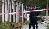 Ολλανδία: Δολοφονήθηκε δικηγόρος που υπερασπιζόταν μάρτυρα-κλειδί
