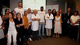 MVP και στη ζωή ο Ρούμπιο: Εγκαινίασε ογκολογική μονάδα