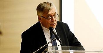 Ιωάννης Αγγελής: Ο ρόλος του «Ρασπούτιν» στην υπόθεση Novartis