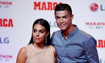 Ρονάλντο: «Καλύτερο το σεξ με την Τζορτζίνα από το καλύτερο γκολ μου» (video)