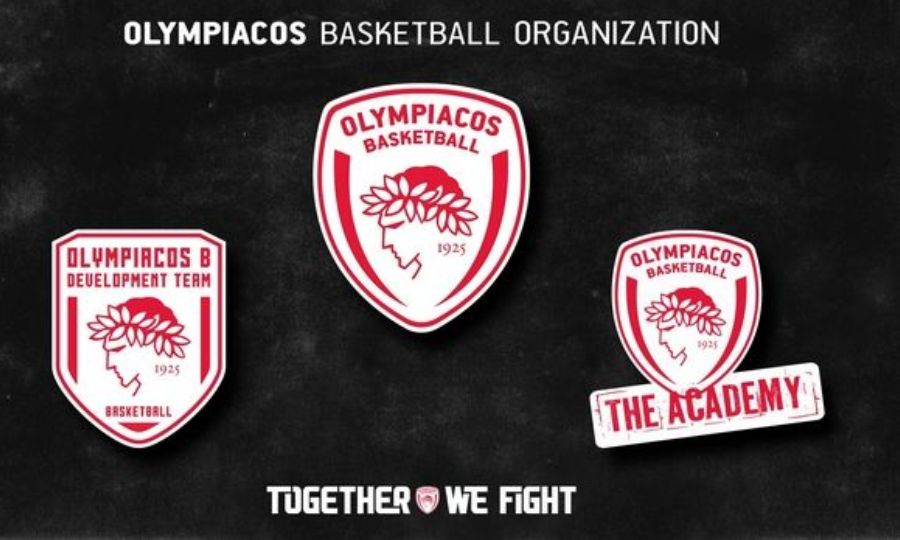 Με Ερμή Λαγκαδά στο Κύπελλο ο Ολυμπιακός B' Development Team