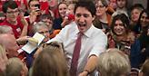 Καναδάς: Συγγνώμη από Τριντό για τη ρατσιστική αμφίεσή του σε πάρτι