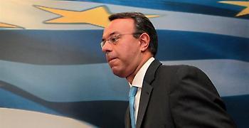 Σταϊκούρας: Ενημερώνει διεθνείς επενδυτές για τις προοπτικές της οικονομίας