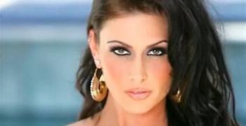 Νεκρή γνωστή ηθοποιός ερωτικών ταινιών στις ΗΠΑ
