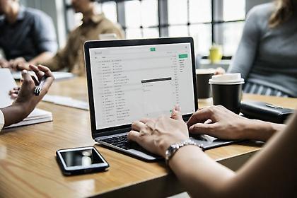 Αργεί η σύνδεσή σας στο internet; Με αυτό το κόλπο θα σερφάρετε πολύ πιο γρήγορα