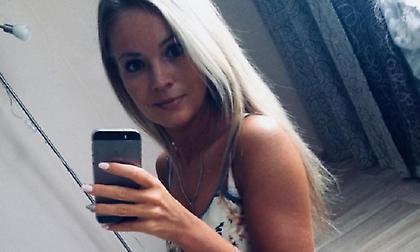 Ρωσία: Τραγικός θάνατος 26χρονης από κινητό τηλέφωνο
