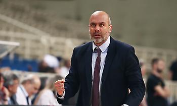 Λυκογιάννης: «Θα παίζει μόνος για τον τίτλο ο Παναθηναϊκός, πρωτάθλημα τριών ταχυτήτων»