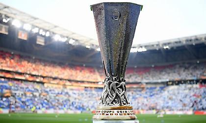 Προγνωστικά στοιχήματος: Δυνατά σημεία σε Europa League