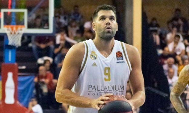 Ρέγες: «Θα προτιμούσα ο Μίροτιτς να ερχόταν στην Ρεάλ»