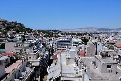 Κομισιόν: Ενέκρινε το σχέδιο για την προστασία της πρώτης κατοικίας