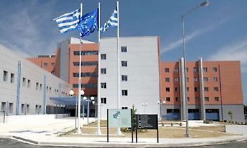 Νοσοκομείο Καβάλας: Εμβολίασαν προσφυγόπουλα «παρακάμπτοντας» το ισχύον νομικό πλαίσιο