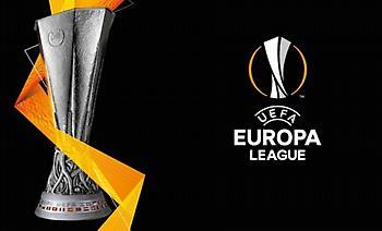 LIVE: Οι όμιλοι του Europa League