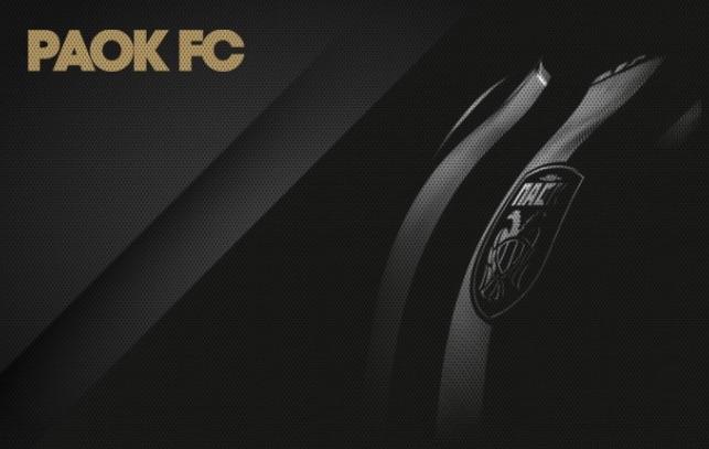 Οι απαντήσεις σε όλες τις απορίες για το PAOK TV