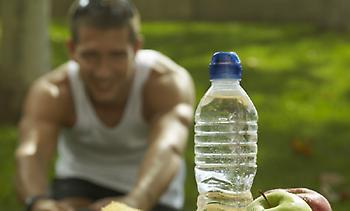 Τα 9 απαραίτητα διατροφικά συστατικά για όσους αθλούνται