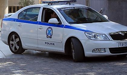 Σύλληψη έξι ατόμων με 42 κιλά ηρωίνης