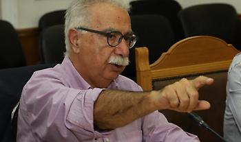 Γαβρόγλου για απόφαση ΣτΕ: Το μάθημα Θρησκευτικών γίνεται κατήχηση