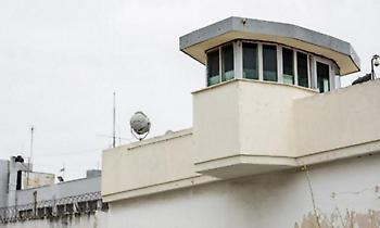 Φυλακές Κορυδαλλού: Έφοδος στα κελιά της 5ης πτέρυγας – Εντοπίστηκαν αυτοσχέδια μαχαίρια