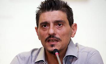 Γιαννακόπουλος: «Ο Παύλος και ο Θανάσης έφεραν τον Παναθηναϊκό στην ελίτ της Ευρώπης»