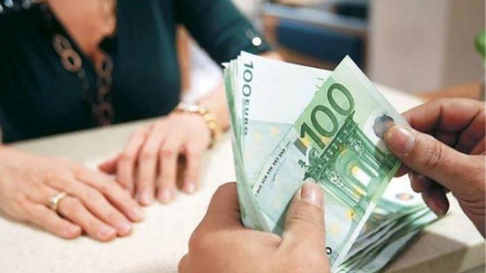 Ελεγκτικό συνέδριο: Αναδρομικά σε 500 χιλιάδες συνταξιούχους