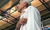 ΠΑΕ ΑΕΚ για Σεραφείδη: «Αυτός είναι η ΑΕΚ» (pic)