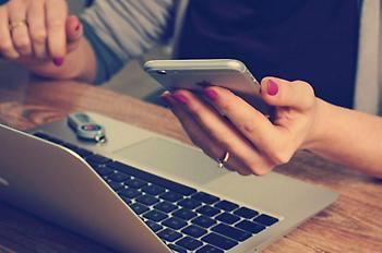 Προσοχή: Αυτές οι εφαρμογές στο κινητό σου κλέβουν τα προσωπικά σου δεδομένα