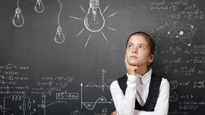 Κουίζ: Αν κάνεις πάνω από 6/8 τότε έχεις δείκτη IQ πάνω απ' το συνηθισμένο