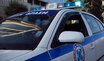 Σέρρες: 41χρονη κατηγορείται για κλοπή κοσμημάτων αξίας 1.000 ευρώ