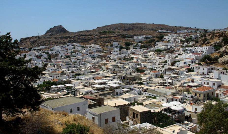 Πτώχευση Thomas Cook: Προβληματισμός για τους τουρίστες σε Ρόδο και Κω
