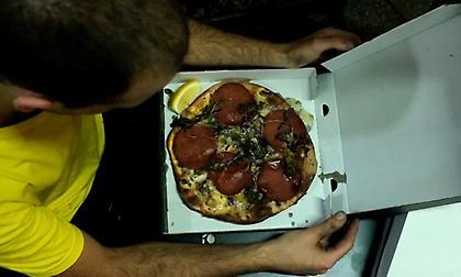 Πώς να ελέγξετε την υπέρμετρη πείνα μετά την προπόνηση