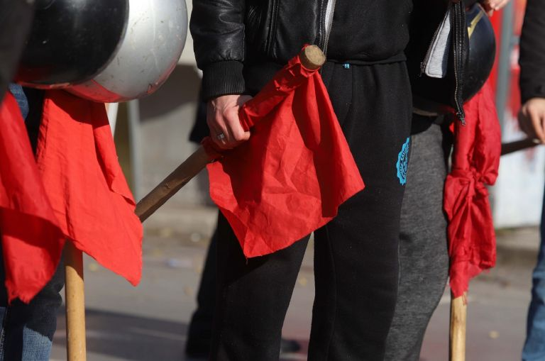 Απεργίες: Σε απεργιακό κλοιό αύριο (24/9) η χώρα – Πώς θα κινηθούν τα ΜΜΜ