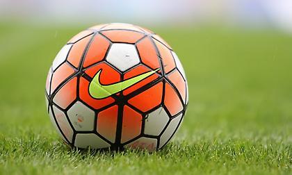 Βρέθηκε άκρη με την ασφάλιση των ποδοσφαιριστών στις μικρότερες κατηγορίες