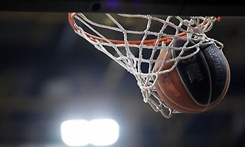 Το πρόγραμμα των πρώτων τεσσάρων αγωνιστικών της Α1 Μπάσκετ-Σάββατο το ένα ντέρμπι, Κυριακή το άλλο
