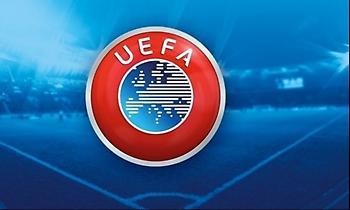 «Καμπάνα» σε τρεις από UEFA για φαινόμενα ρατσισμού