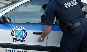 Ελεύθερος αφέθηκε ο Λιβανέζος που συνελήφθη στη Μύκονο για τρομοκρατία
