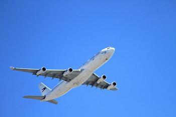 Η μεγάλη αλλαγή στα αεροπορικά εισιτήρια που θα εφαρμοστεί σε όλο τον κόσμο