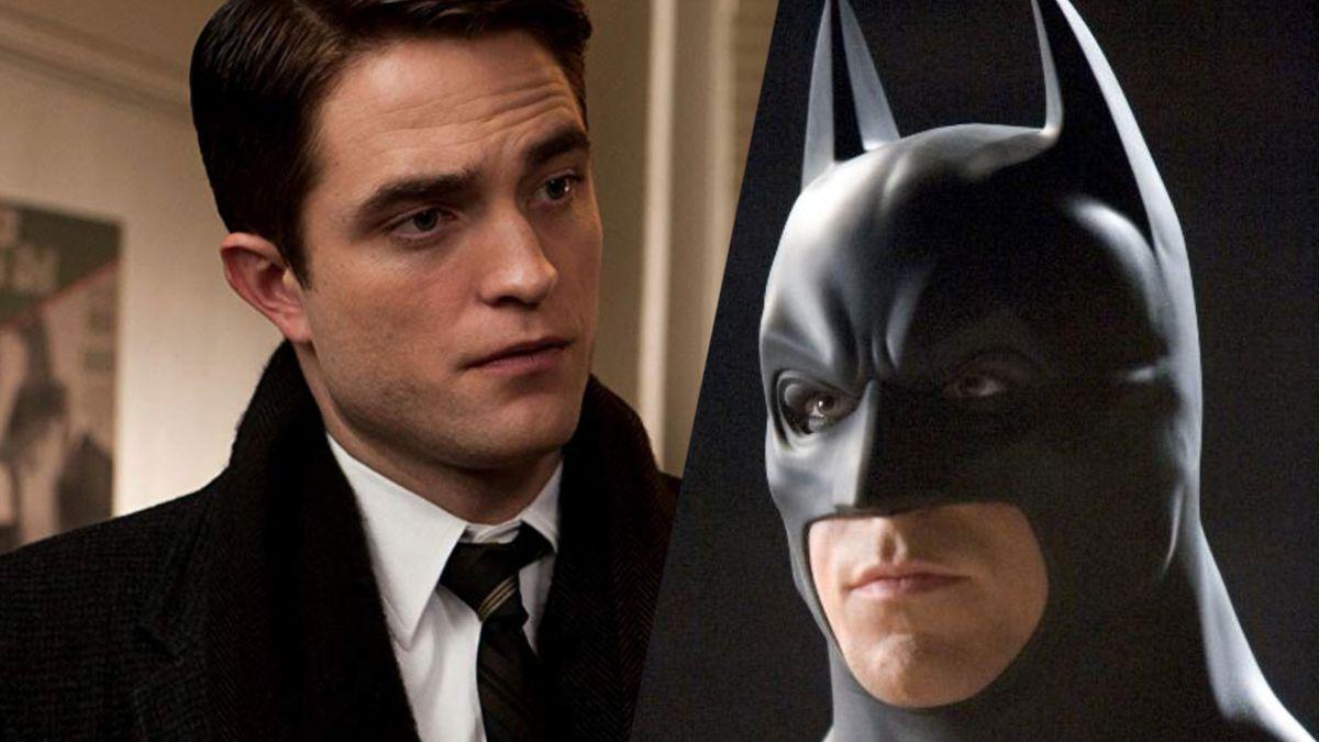 Δύο σούπερ ονόματα για την ταινία του Batman