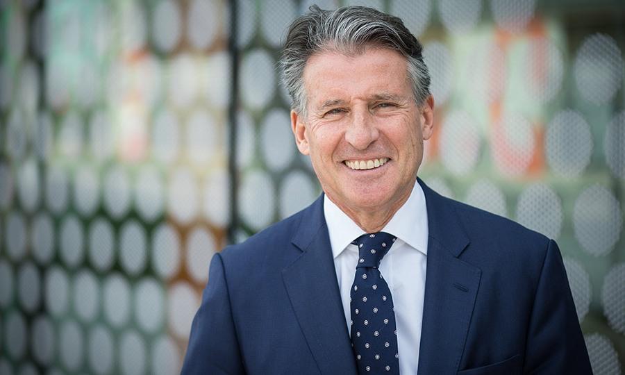 Παραμένει πρόεδρος στην IAAF ο Κόου