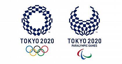 Στις 15/11 ανακοινώνονται οι διοργανωτές των προολυμπιακών τουρνουά