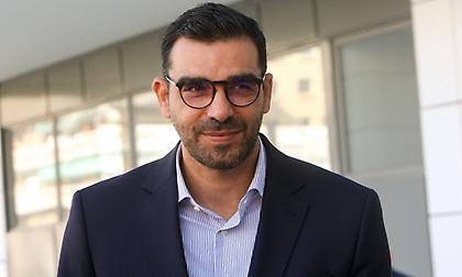 Κωνσταντινέας: «Θέλουμε να λάμψει η αλήθεια…»