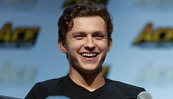 Spider-Man: Δεν φεύγει από το MCU – Τα βρήκαν Sony και Disney