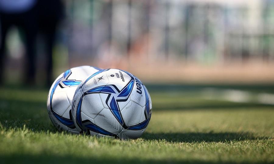 Σούπερ Λίγκα: Συνέχεια στο πιο ανατρεπτικό πρωτάθλημα των τελευταίων ετών
