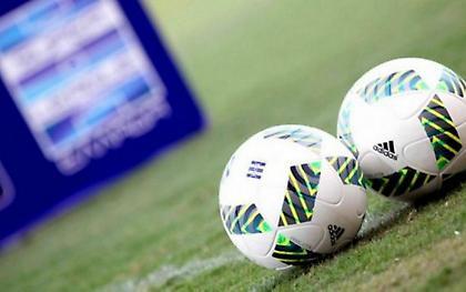 «Σέντρα» σήμερα στη Super League 2