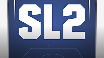 Ματς χωρίς φαβορί στην πρεμιέρα της Super League 2