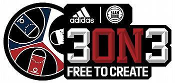 Έρχεται το τουρνουά Free to Create στις 12 και 13 Οκτωβρίου