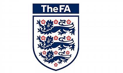 Παρενέβη η FA για το «σκάνδαλο» μεταξύ των Λίβερπουλ και Μάντσεστερ Σίτι