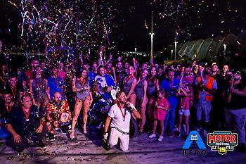 Ξεπέρασε τα… όρια το 15ο Motor Festival του ΟΑΚΑ!
