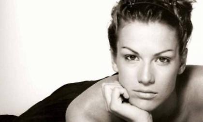 5 Ελληνίδες, μοντέλα των 90's που παραμένουν εντυπωσιακές (pics)