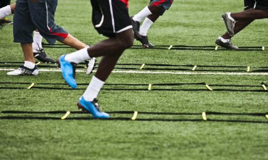 Τα αθλήματα που «απογειώνουν» ταυτόχρονα δύναμη και αντοχή